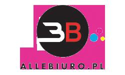 Allebiuro